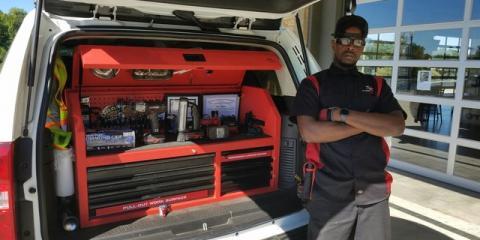 "VitalAuto ""Certified"" Mobile Mechanic in Tuscaloosa, AL ..."