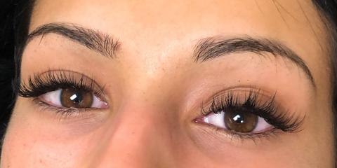 January LASH SALE!!!!!, Rochester, New York