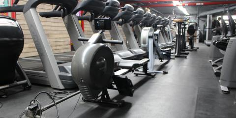 3 Reasons to Join a Community Gym This Summer, Brooklyn, New York