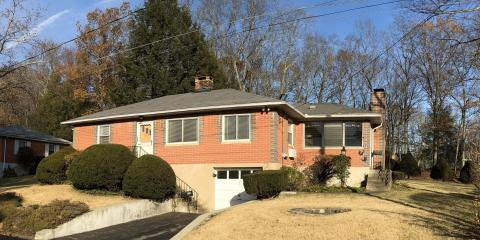 OPEN HOUSE MARCH 11. 12 - 2, Thomaston, Connecticut