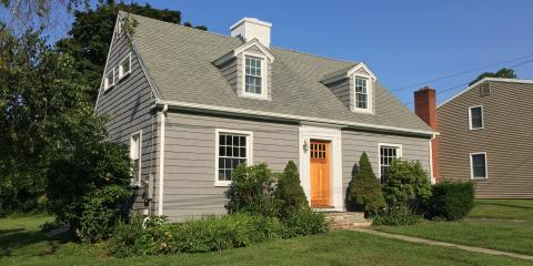 3 Siding Trends for 2019, West Haven, Connecticut