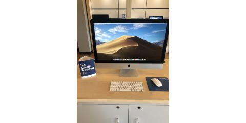 "iMac 27"" 5K upgraded-$1830, King of Prussia, Pennsylvania"