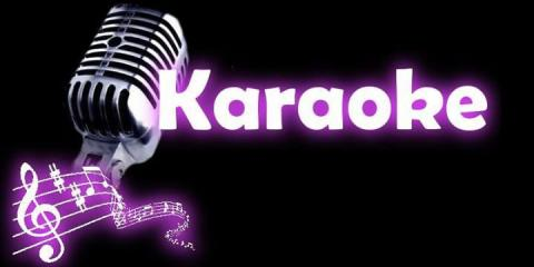 Karaoke Wednesdays, Foley, Alabama