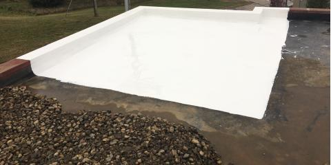 How to make your roof last (nearly) forever... and never leak again!, Omaha, Nebraska