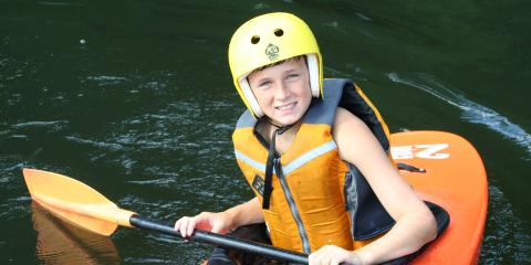 3 Tips for Choosing the Right Summer Camp for Boys, Bradford, Vermont