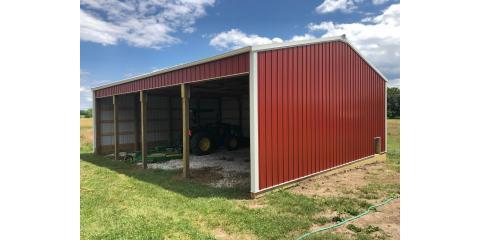 4 Tips For Avoiding Common Pole Barn Problems, Ashland, Missouri
