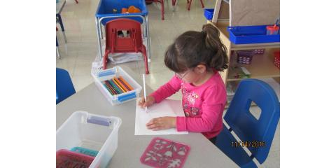 3 Enjoyable Preschool Activities That Will Keep Young Minds Engaged , Lincoln, Nebraska