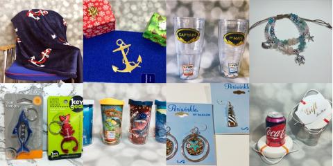 Boater's Gift Guide! , Portland, Connecticut