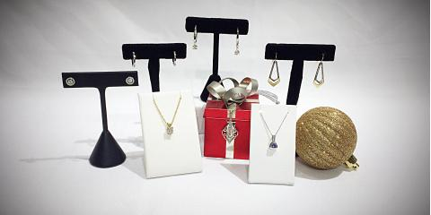 5 Jewelry Pieces for the Special Women in Your Life , Florence, Kentucky
