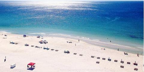 Reserve Your Vacation Rental Now & Get Free Nights!, Orange Beach, Alabama