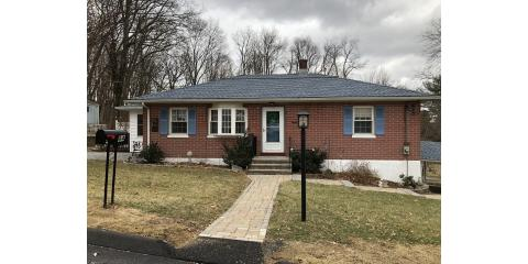 OPEN HOUSE MARCH 11. 12 - 2, Thomaston, Connecticut