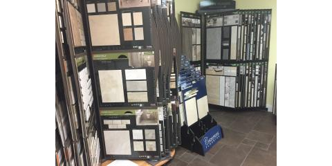 How Porcelain Tile Flooring Is Rated for Water Absorption, Waynesboro, Virginia