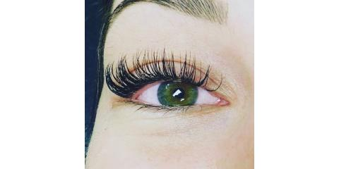 Full Set of Lashes SAVE $50 (until Saturday!), Rochester, New York
