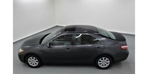 2009 Toyota Camry XLE--Used Car Sales--Car Dealership, Midland, Missouri