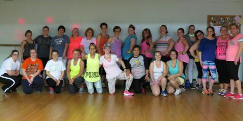 Get Ready For Summer With Workout Programs at Move Your Body Fitness, Erlanger, Kentucky