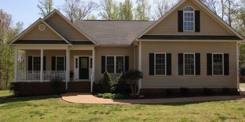 Home Price Reduction, Midlothian, Virginia