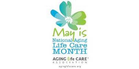 Aging Life Care Association Celebrates National Aging Life Care Month, Cape Girardeau, Missouri