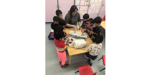 Your Guide to Introducing Preschoolers to a STEM Curriculum, Palisades Park, New Jersey