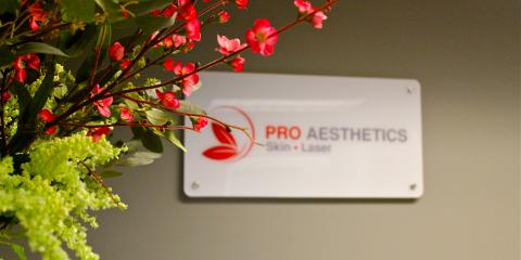 Enjoy Beautiful & Healthy Skin With a Full Line of Skin Care Treatments at Pro Aesthetics LLC, Manhattan, New York