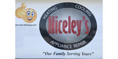 AC Maintenance Tune Up Reminder, Erlanger, Kentucky