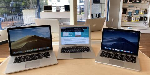 Special pricing on 2015 MacBooks®!  $50 off!, King of Prussia, Pennsylvania