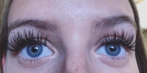 Hump Day Lash Special One Day Only! $69 Full Set, Rochester, New York