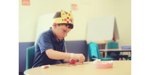 4 Ways an Educational Play Center Benefits Your Child, Covington, Kentucky