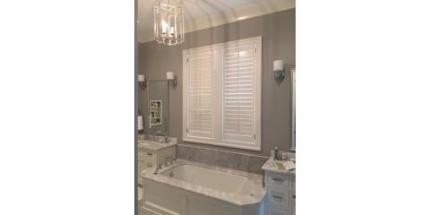 Top 3 Reasons Your Home Needs Window Treatments, Port St. Joe, Florida