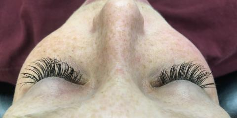 $75 Lash Special Continues!, Rochester, New York