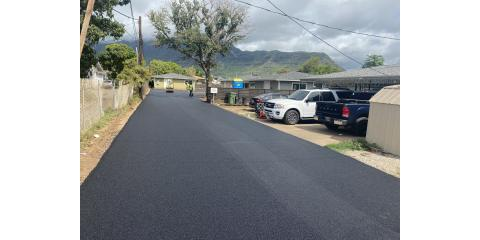 3 Reasons to Get an Asphalt Driveway, ,