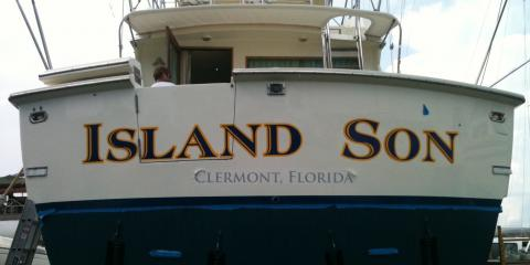 Hatteras 52 Convertible Sport Fish for Sale, New Port Richey, Florida