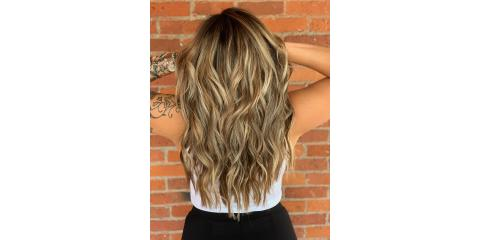 FREE Consultation For Hair Extensions, Rochester, New York
