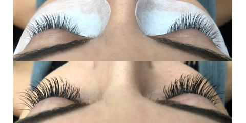 Back to School Lashes Save $30, Rochester, New York
