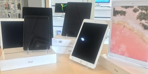 iPads for Back to School!, King of Prussia, Pennsylvania