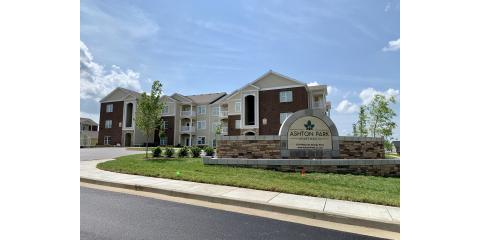 Reduced Rates on 2 Bedroom Units at Ashton Park Apartments!, Lexington-Fayette, Kentucky