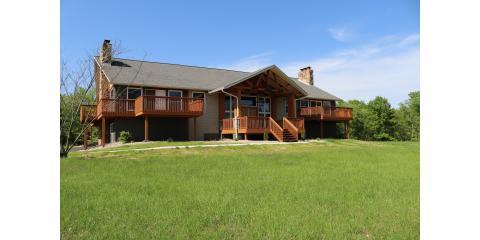 Open house 4606 Floraville rd Millstadt Illinois. Sun June 30, 12-3pm , Waterloo, Illinois