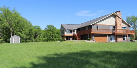 Open House 4606 Floraville, Millstadt Illinois 62260 SUN  June 23 12:00-3:00pm!, Waterloo, Illinois