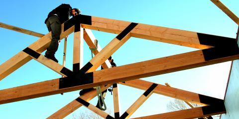 3 Tips for Hiring a Reliable General Contractor, Cotopaxi, Colorado