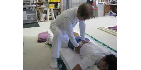 4 Factors to Discuss to Ensure an Effective Massage, Honolulu, Hawaii
