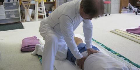 3 Health Factors to Tell Your Shiatsu Massage Therapist, Honolulu, Hawaii