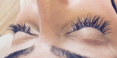 HUGE LASH SPECIAL!, Rochester, New York