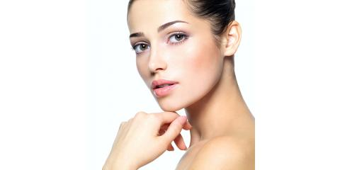 Laser Skin Resurfacing 15% Off Friday, Melville, New York