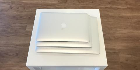 5% Off MacBook Pros, King of Prussia, Pennsylvania