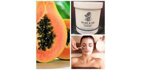 GENTLE PEELS ARE IDEAL FOR YOUR MASKNE, Rochester, New York