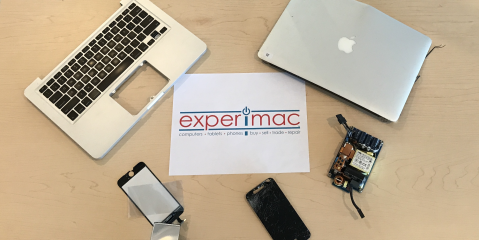 5 Benefits of Experimac Service, King of Prussia, Pennsylvania