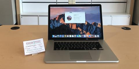 "$100 Off 2014  15"" MacBook Pro with Retina Display, King of Prussia, Pennsylvania"