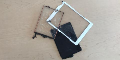 20% Off iPad Repairs, King of Prussia, Pennsylvania
