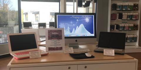 Where Are The Best Prices for Apple Products?, King of Prussia, Pennsylvania