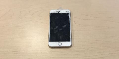 30% Off Phone Screen Repair!, King of Prussia, Pennsylvania