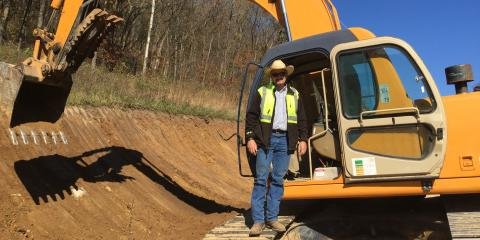 5 Great Reasons to Hire an Excavation Contractor, Viroqua, Wisconsin